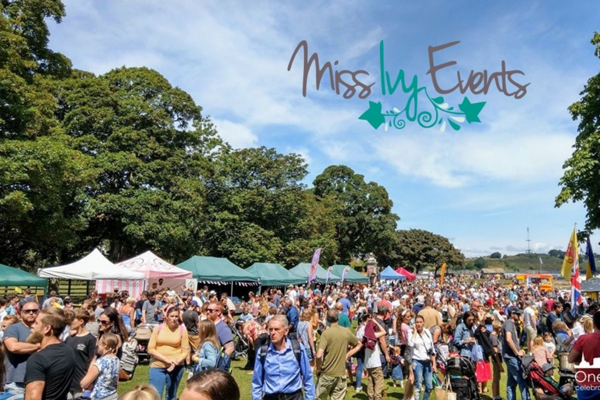 Miss Ivy Events Event Management and Consultancy Mary Tavy (7)
